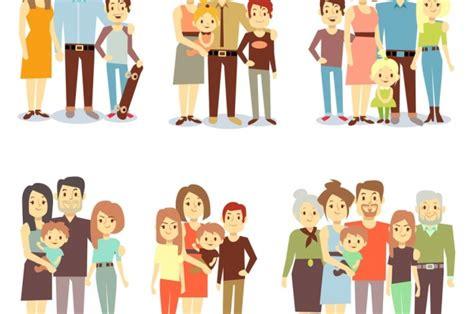 11 tipos de familias que impactarán la vivienda en México