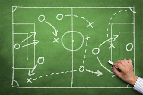11 titular de Honduras contra Inglaterra Honduras Soccer ...
