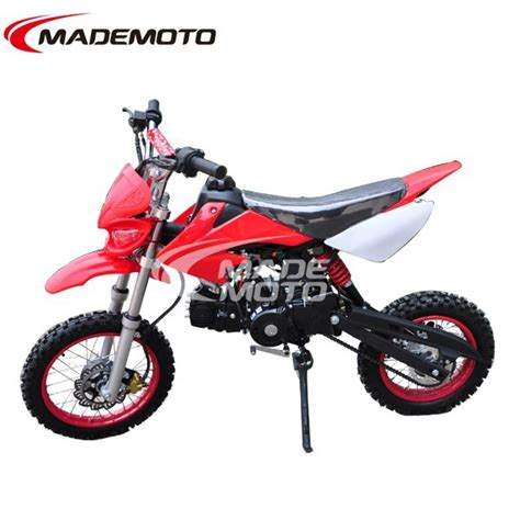 110cc / 125cc Dirt Bike For Sale Cheap - Buy 110cc Dirt ...