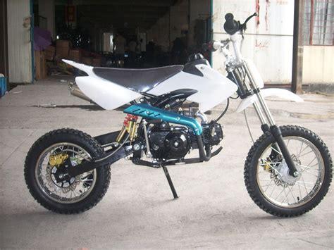 110cc Powerful Electric Dirt Bike For Sale Cheap   Buy ...