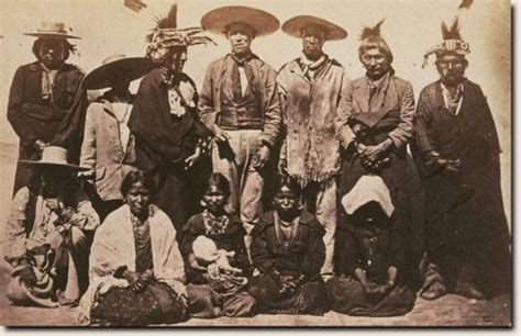 111 best images about WAR   1863 67   MAXIMILIAN MEXICAN ...