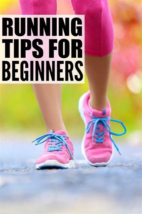 111 best Running Tips images on Pinterest | Running tips ...