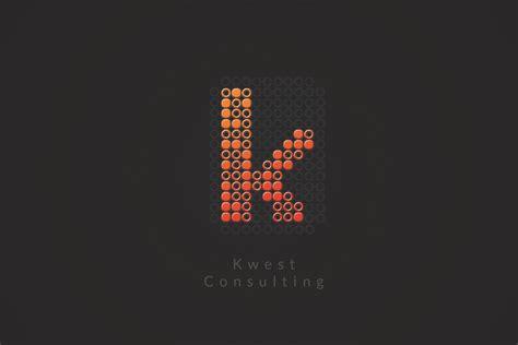 112 Music Logo Ideas for DJs, Artists, Bands