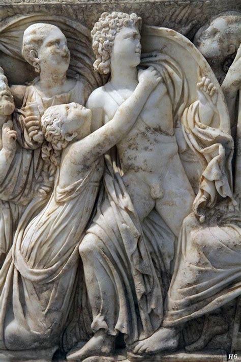 114 best Achilles images on Pinterest | Greek mythology ...