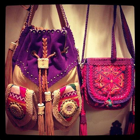116 best images about Ibiza bags on Pinterest | Bespoke ...