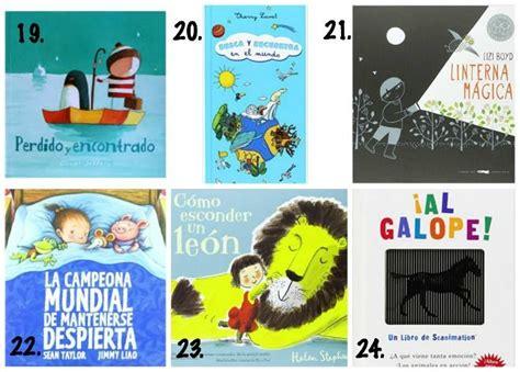 116 mejores imágenes sobre Cuentos de 3 a 5 años en ...
