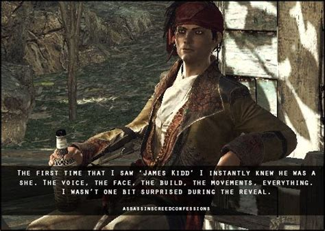 1161 best images about Assassins Creed on Pinterest | Arno ...