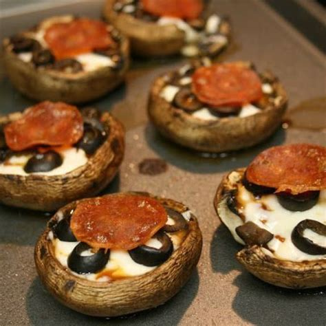 119 best images about Alimentación en Hipotiroidismo on ...