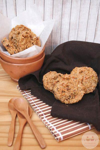 119 best images about cocina on Pinterest | Granola, Caldo ...
