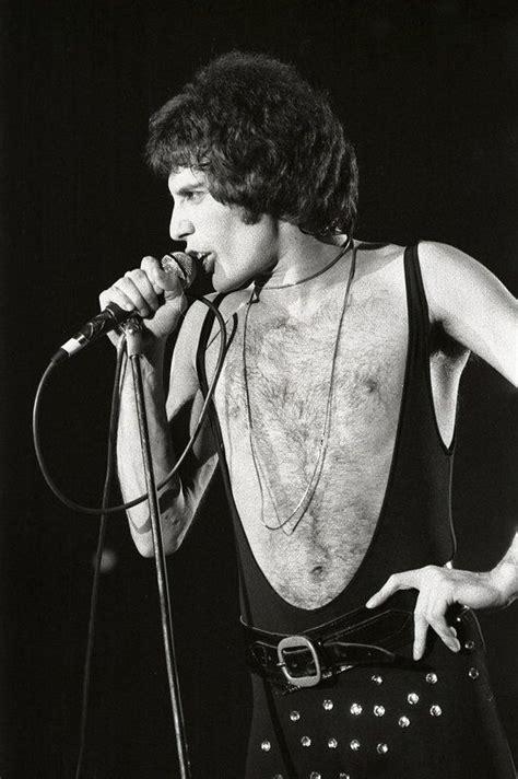 1190 best Mercury images on Pinterest | Freddie mercury ...