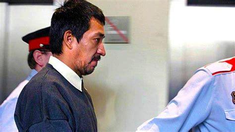 12 Asesinos en serie de todo el mundo   Info   Taringa!