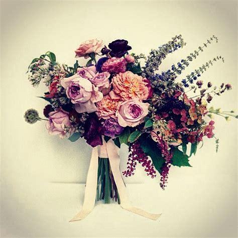 12 Australian Florists Using Instagram To Share The Flower ...