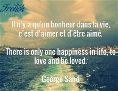 12 Beautiful French Love Quotes with English Translation ...