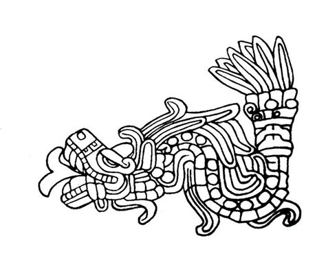 12 best dibujos mayas y aztecas images on Pinterest ...