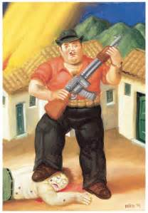 12 best FERNANDO BOTERO images on Pinterest | Colombia ...