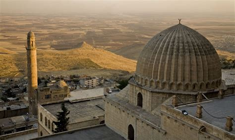 12 características de Mesopotamia - 12Características