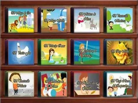 12 Cuentos Infantiles para Android   Descargar Gratis ...