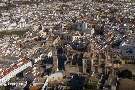 12 Curiosidades sobre la ciudad de Jerez de la Frontera