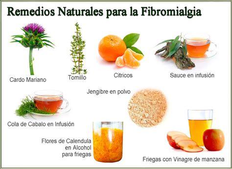 12 de mayo Día Mundial de la Fibromialgia y Síndrome de ...