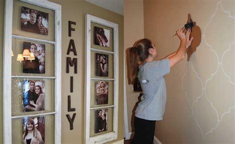 12 decoraciones que harán de tu casa la envidia de tu ...