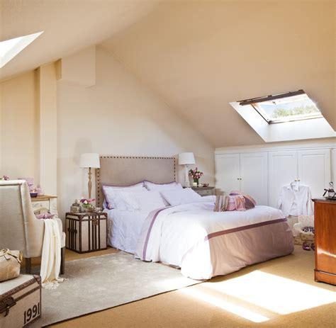 12 dormitorios renovados por El Mueble