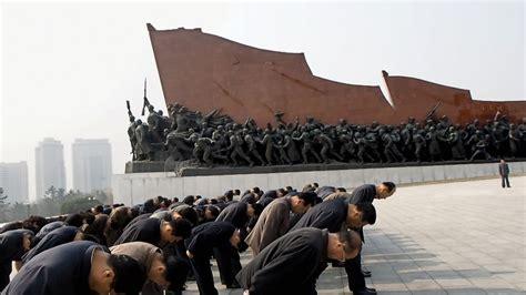 12 Fotos de Corea del Norte   Taringa!