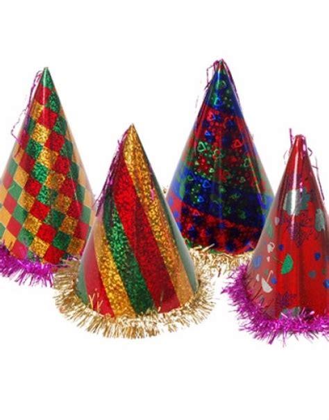 12 Gorros De Cumpleaños, Artículos Para Fiestas. - $ 72.00 ...