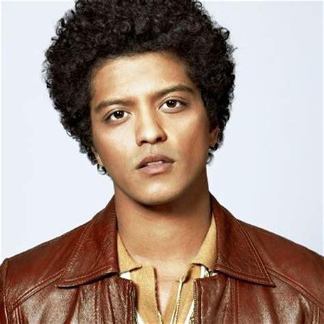 12 Imágenes y fotos de Bruno Mars Gratis