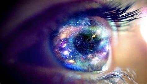 12 inquietantes fatos sobre o universo