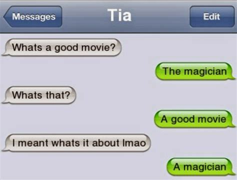 12 Most Funny Whatsapp Picture Messages Send To Your ...