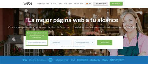12 Plataformas para Crear un Blog gratis   José Facchin