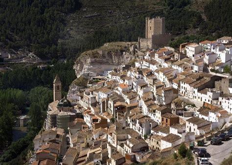 12 rincones maravillosos de Castilla la Mancha | Blog Paco ...