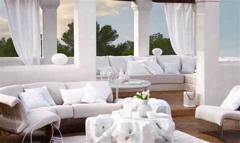 12 terrazas con encanto   Foto