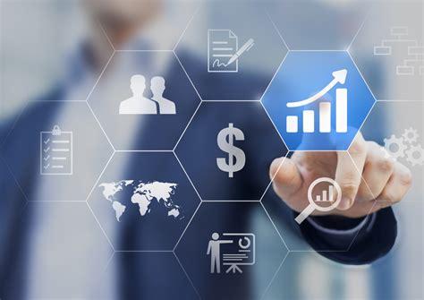 12 valores de empresa para guiar tu negocio
