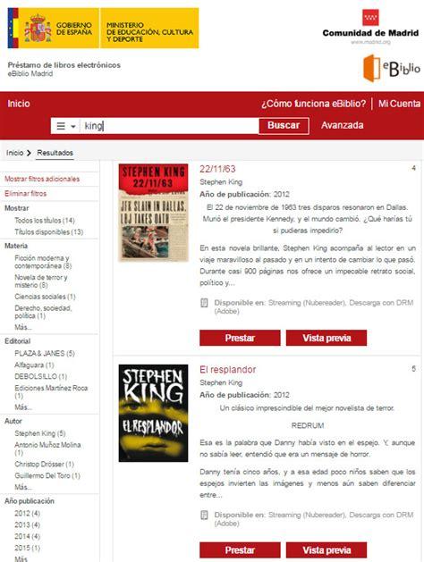 12 webs para descargar libros gratis en español de forma ...