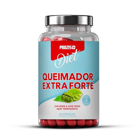 12 x Diet Bar 35 g - Barras Nutricionais | Prozis
