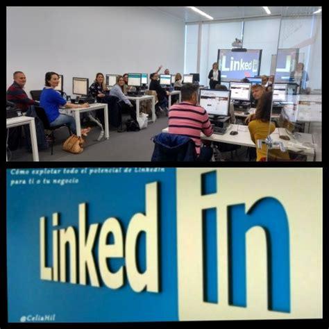 1209 best Social-Media images on Pinterest | Community ...