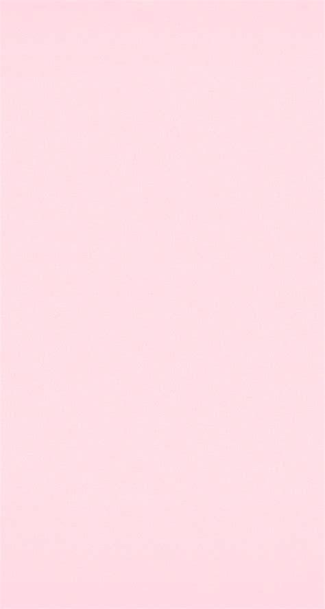 121 mejores imágenes de colores sólidos en Pinterest ...