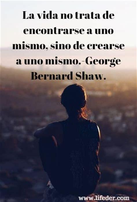 +123 Frases Cortas para Pensar y Reflexionar (Célebres ...