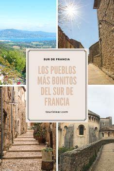123 mejores imágenes de Costa Azul Francia | Viajes ...