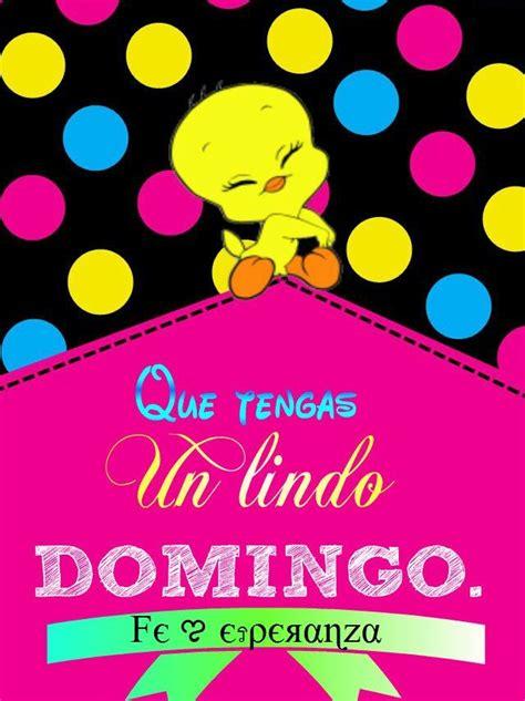 124 best images about feliz domingo on Pinterest | Amigos ...