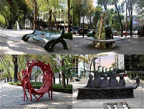 124 mejores imágenes de Mexico City Zona Rosa and Reforma ...