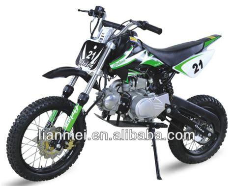 125 4 stroke dirt bike for sale 125cc dirt bike automatic ...