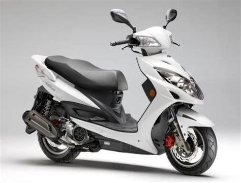 125 Cc | Motos ciudad: scooters, Vespas, y motos para jóvenes