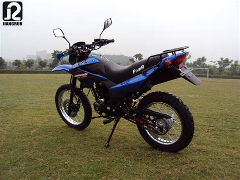 125cc/200cc/best Selling/dirt Bike/motorcycle - Buy 125cc ...