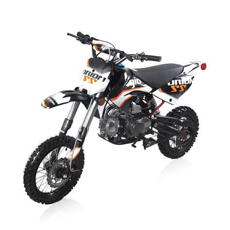 125cc 4 Stroke Dirt Bikes For Sale | Autos Post