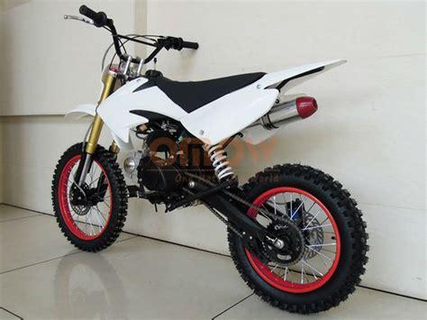 125cc Dirt Bike For Sale Cheap - Buy Crf70 Dirt Bike,Pit ...