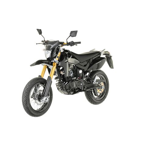 125cc Motorcycle   125cc Direct Bikes Enduro S Motorcycle ...
