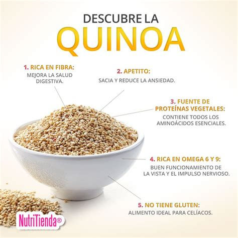 1261 best images about Salud on Pinterest | Tes, Health ...