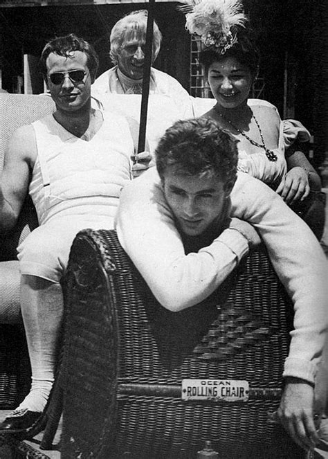 128 best Marlon Brando images on Pinterest | Movie stars ...